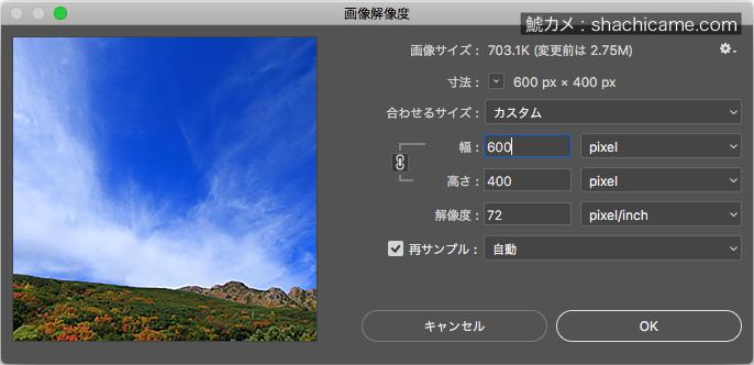 画像解像度 03-05