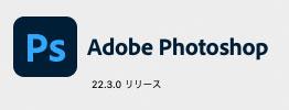 Adobe Camera RAW 強化 スーパー解像度 09