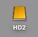 PCIe SSD RAID 17